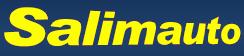 Salimauto Logo